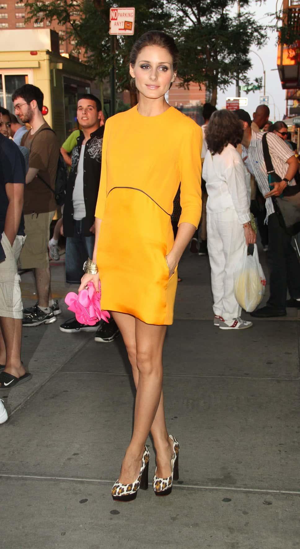 yellow-trend-street-style-20