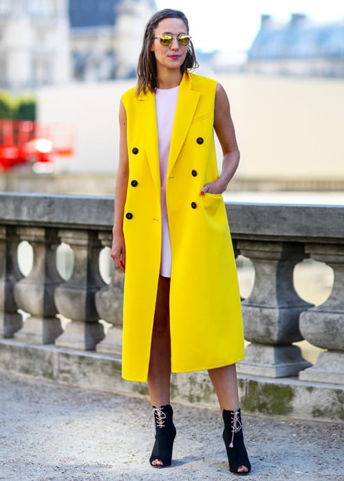 yellow-trend-street-style-21