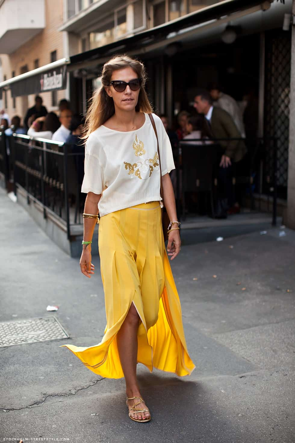 yellow-trend-street-style-22