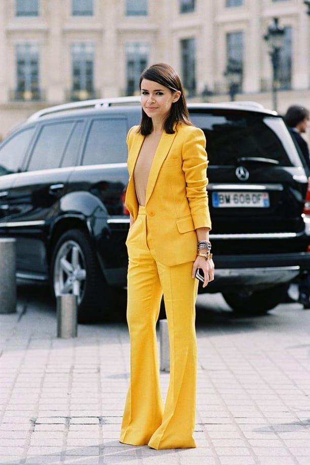yellow-trend-street-style-23