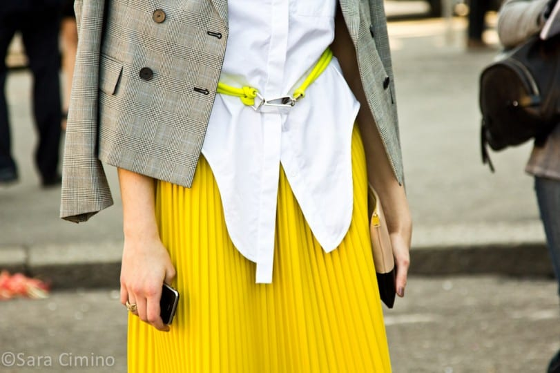 yellow-trend-street-style-24