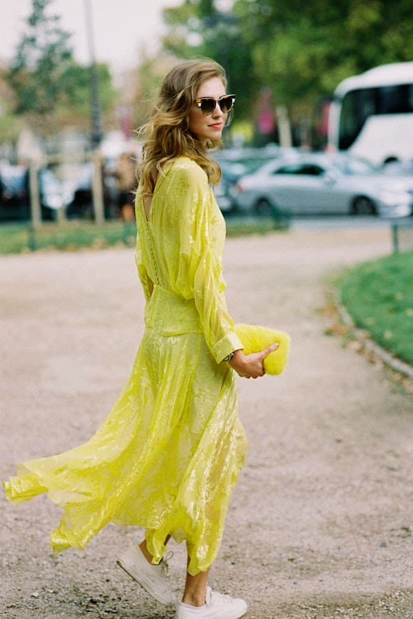 yellow-trend-street-style-25