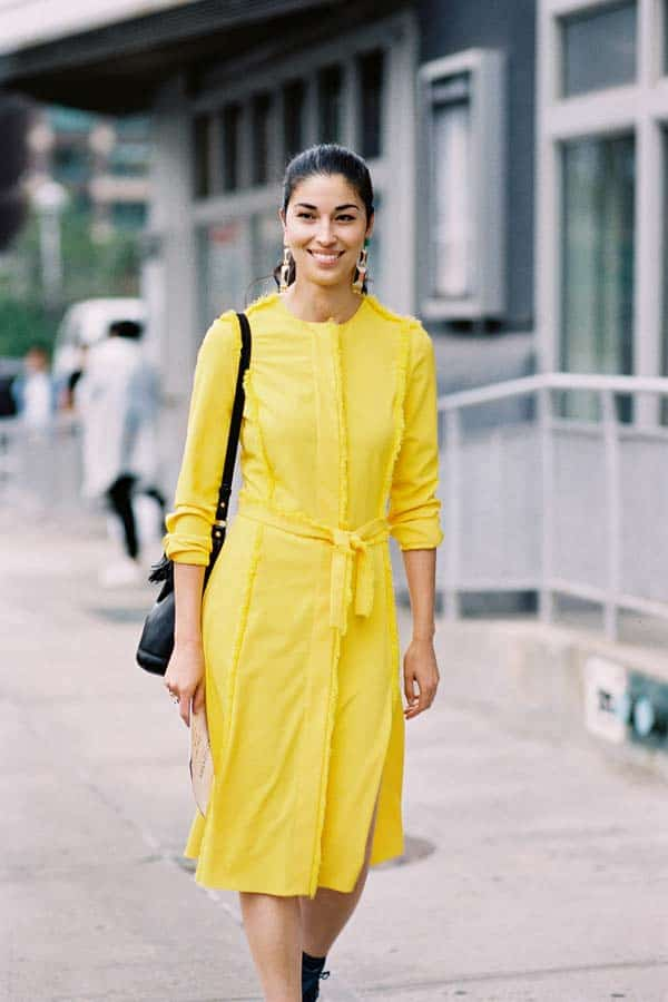 yellow-trend-street-style-26