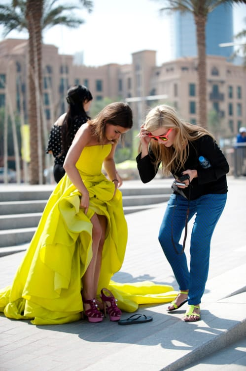 yellow-trend-street-style-28
