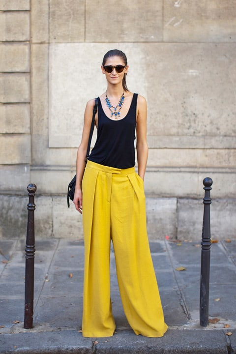 yellow-trend-street-style-3