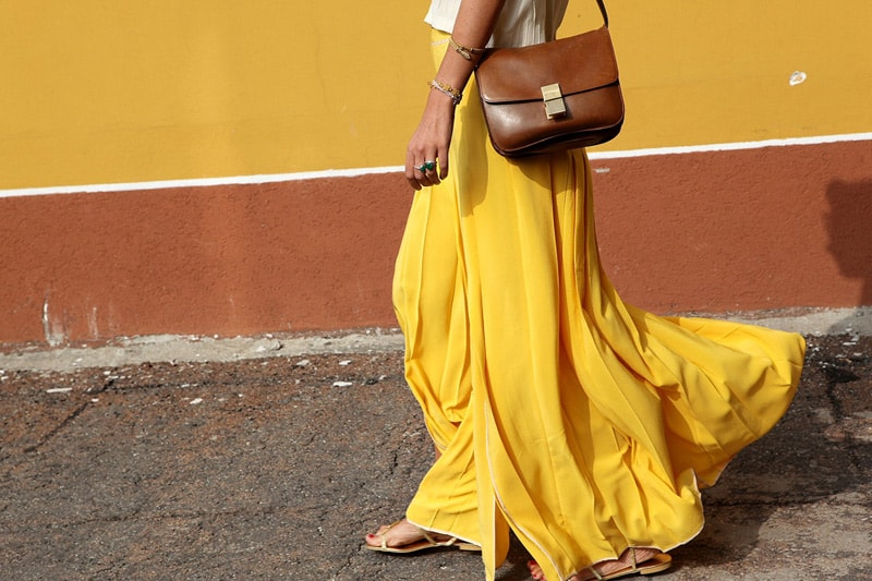 yellow-trend-street-style-31