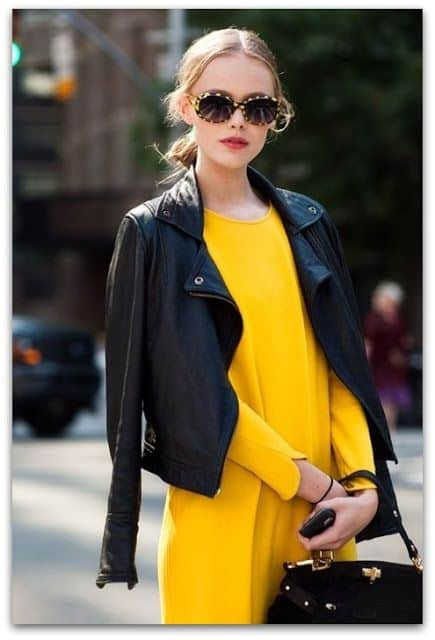 yellow-trend-street-style-4