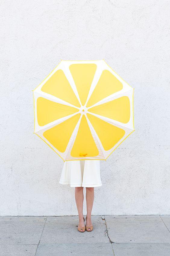 yellow-trend-street-style-5