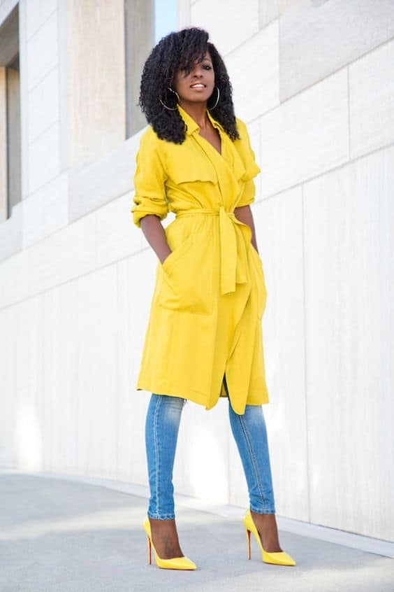 yellow-trend-street-style-6