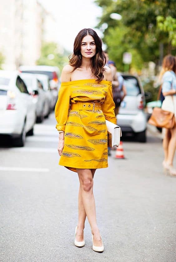 yellow-trend-street-style-7