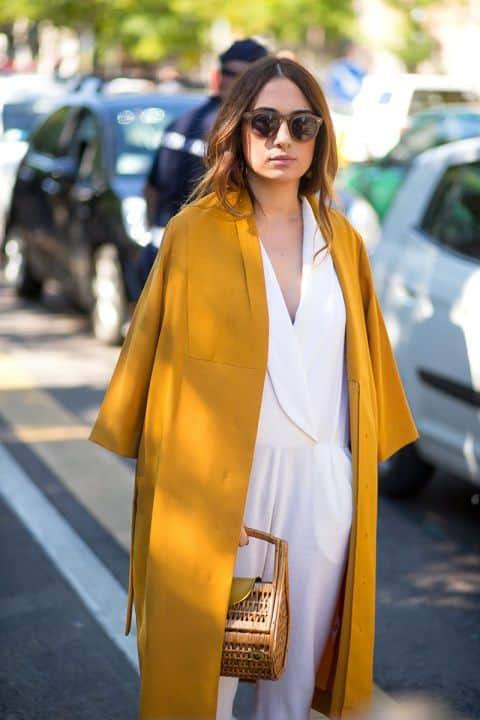 yellow-trend-street-style-8