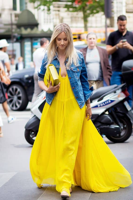 yellow-trend-street-style-9