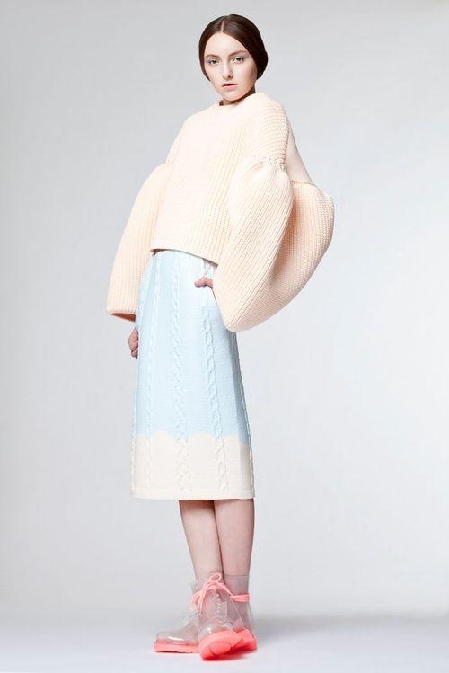 2016-trend-big-sleeves-1
