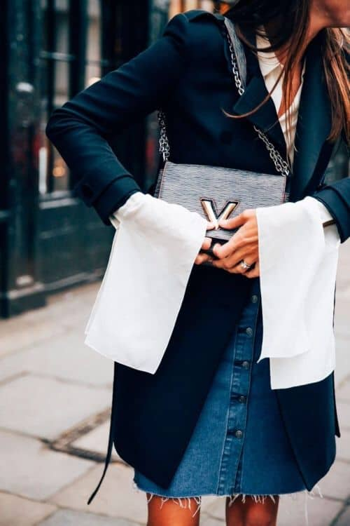 2016-trend-big-sleeves-7
