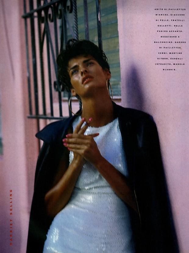 90s-supermodels-linda-evanghelista-14