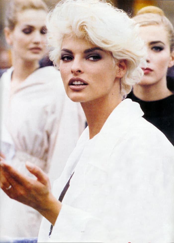 90s-supermodels-linda-evanghelista-18