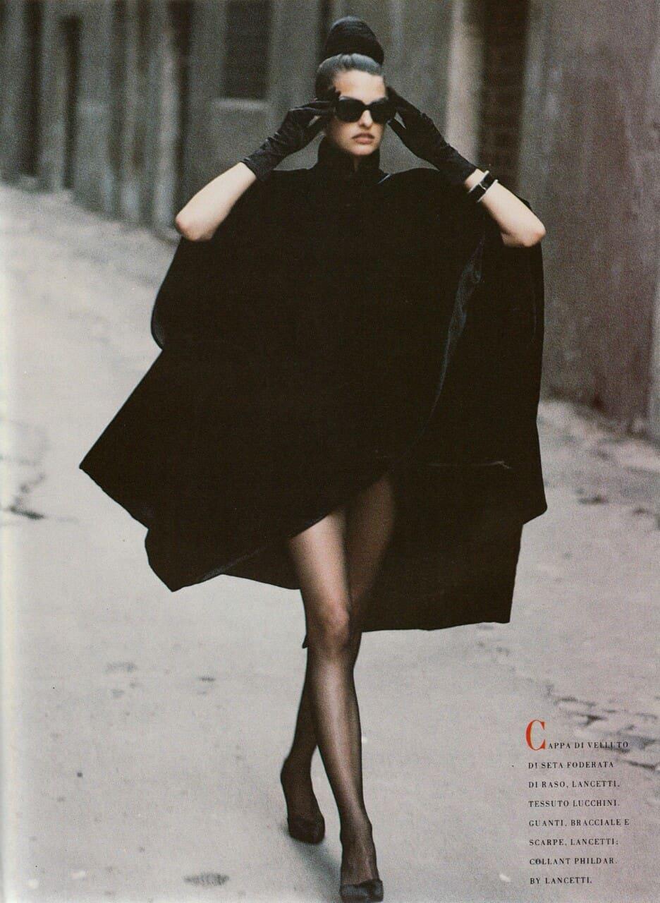 90s-supermodels-linda-evanghelista-21