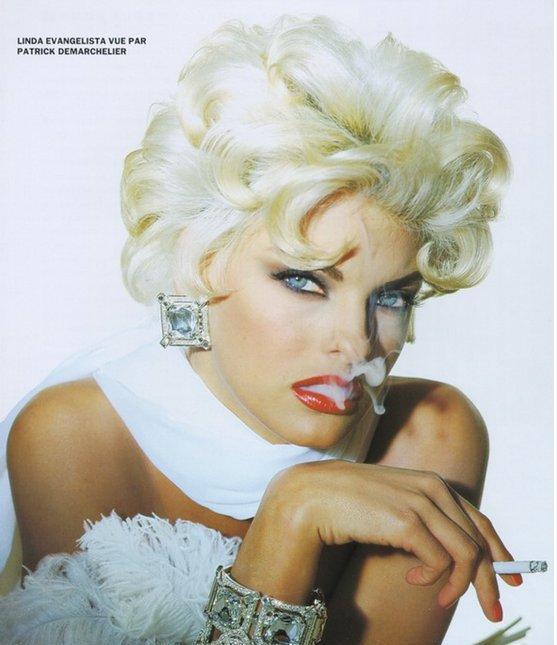 90s-supermodels-linda-evanghelista-3