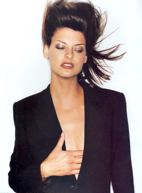 90s-supermodels-linda-evanghelista-32