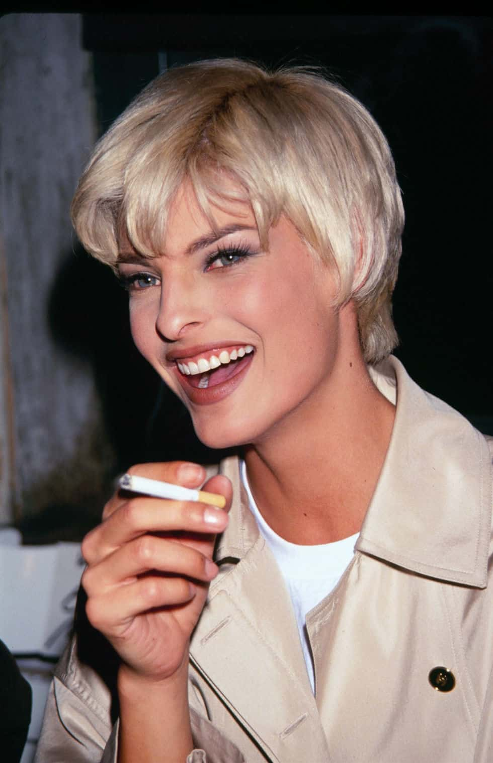 90s-supermodels-linda-evanghelista-4
