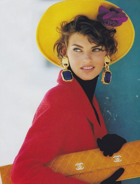 90s-supermodels-linda-evanghelista-40