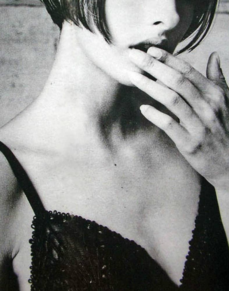 90s-supermodels-linda-evanghelista-42
