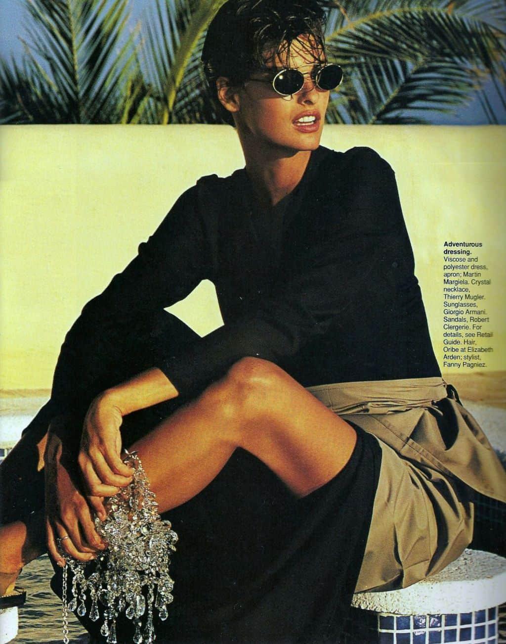 90s-supermodels-linda-evanghelista-45