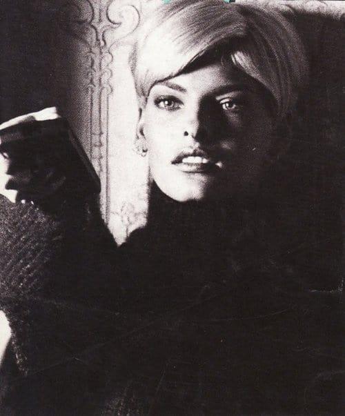 90s-supermodels-linda-evanghelista-9