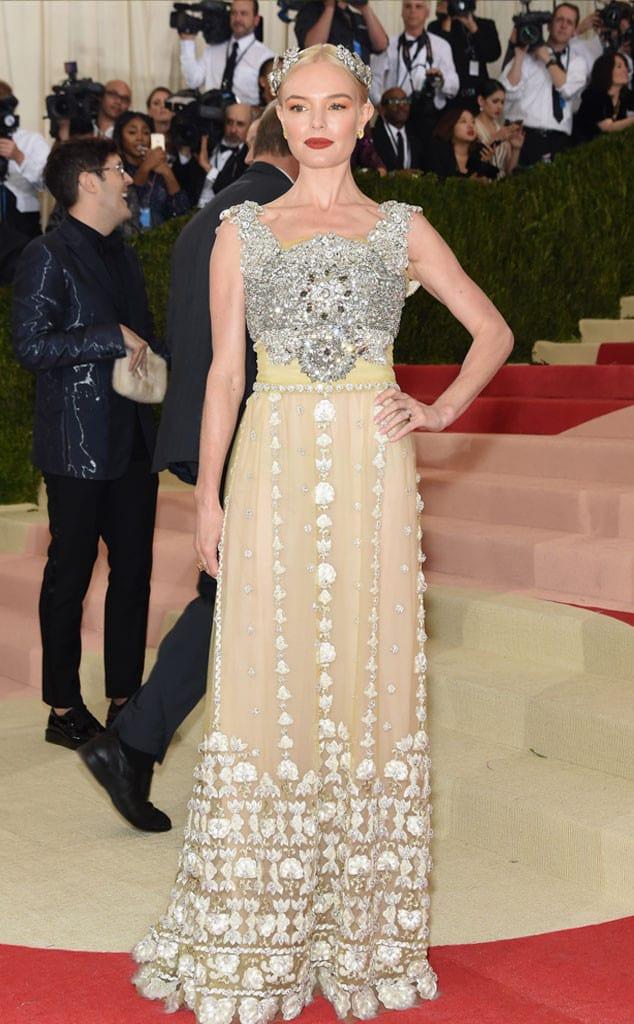 Kate-Bosworth-met-gala-2016-red-carpet