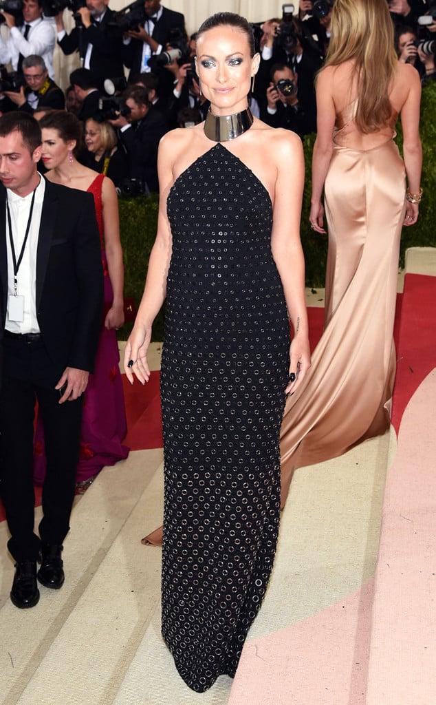 Olivia-Wilde-met-gala-2016-red-carpet