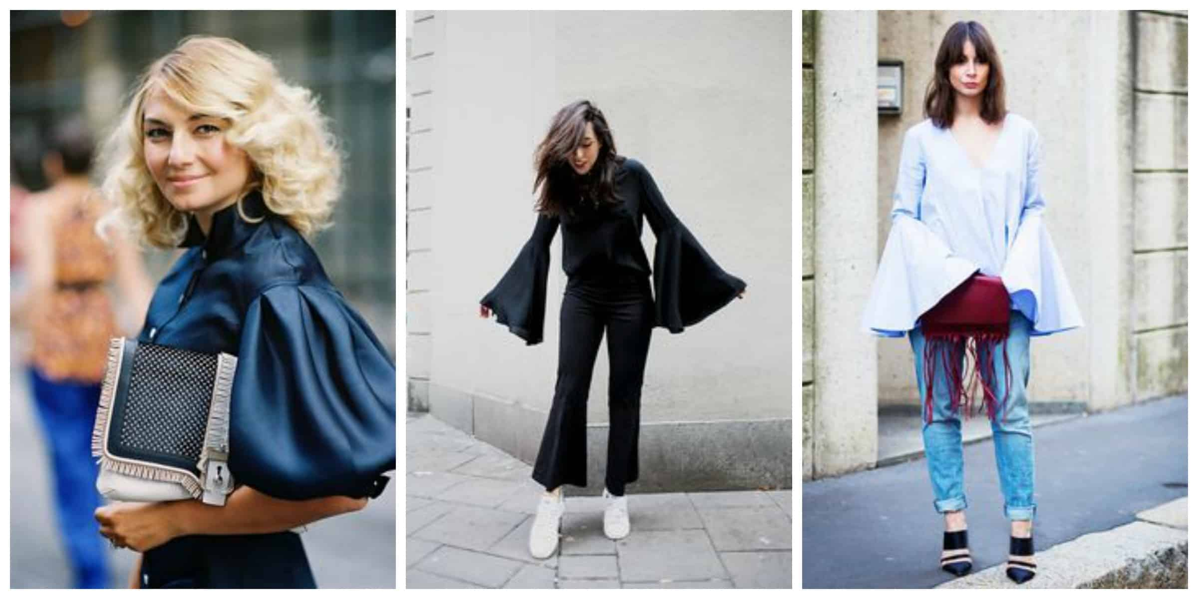 big-sleeves-trend