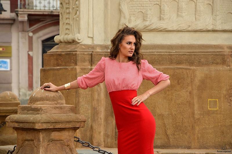 cecily-dresses-dana-cristina-straut-thefashiontag-10