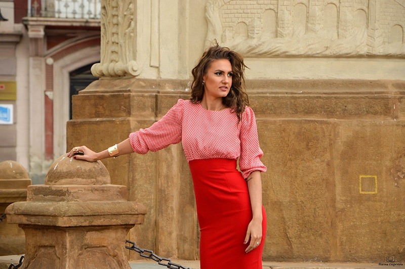 cecily-dresses-dana-cristina-straut-thefashiontag-11