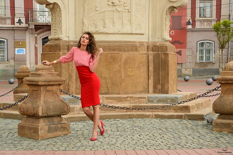 cecily-dresses-dana-cristina-straut-thefashiontag-12