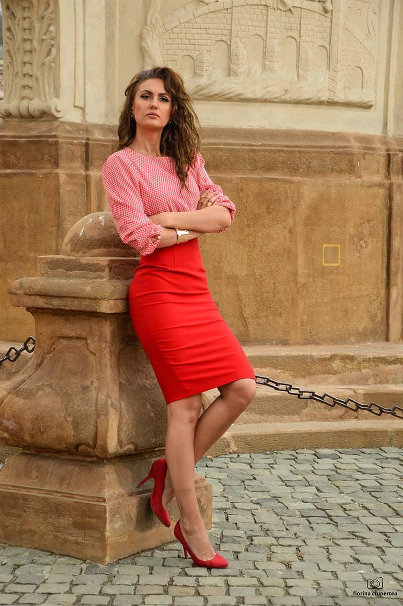 cecily-dresses-dana-cristina-straut-thefashiontag-13