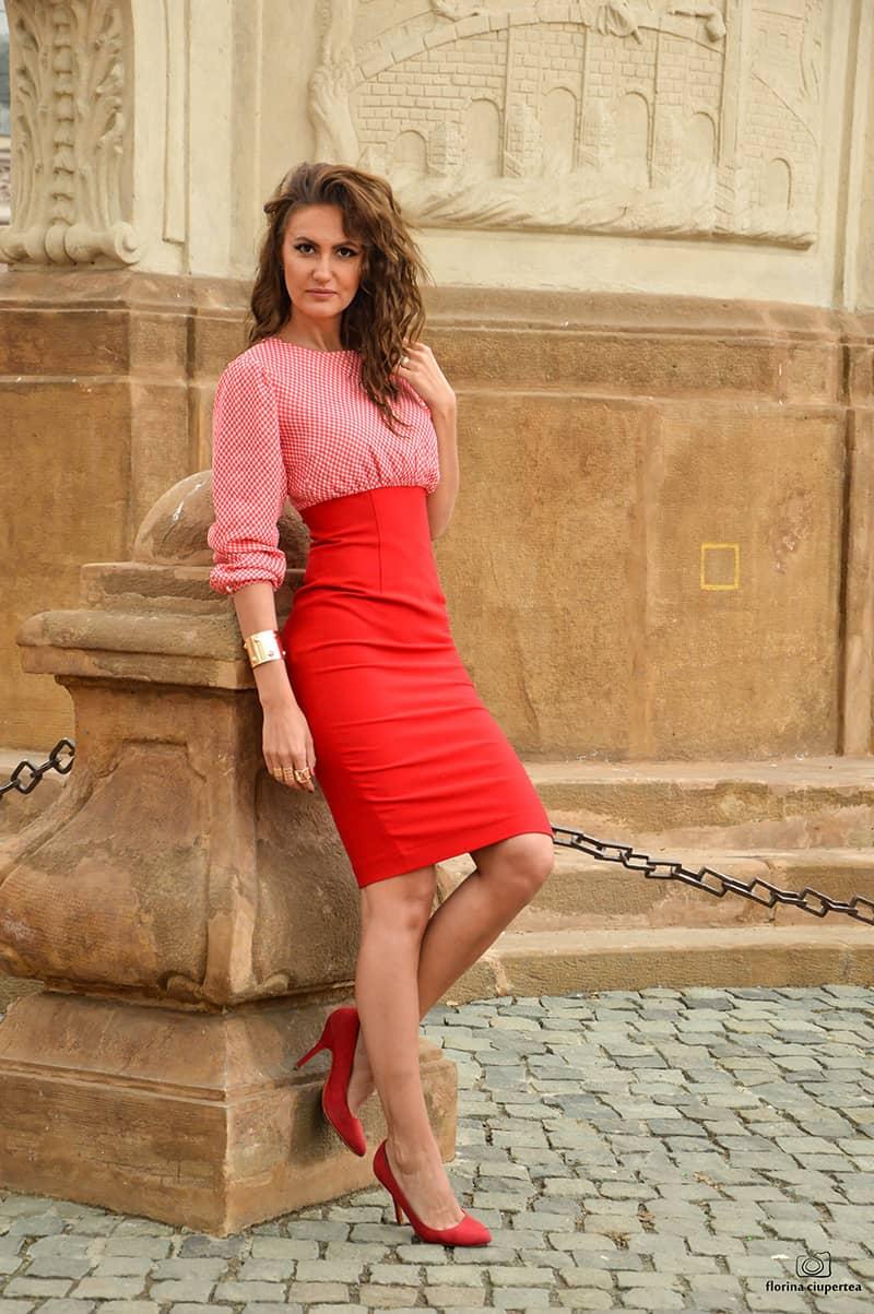 cecily-dresses-dana-cristina-straut-thefashiontag-14