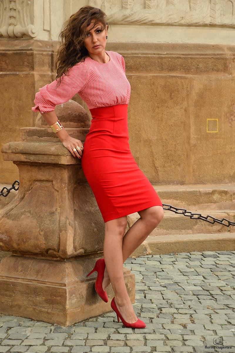 cecily-dresses-dana-cristina-straut-thefashiontag-15
