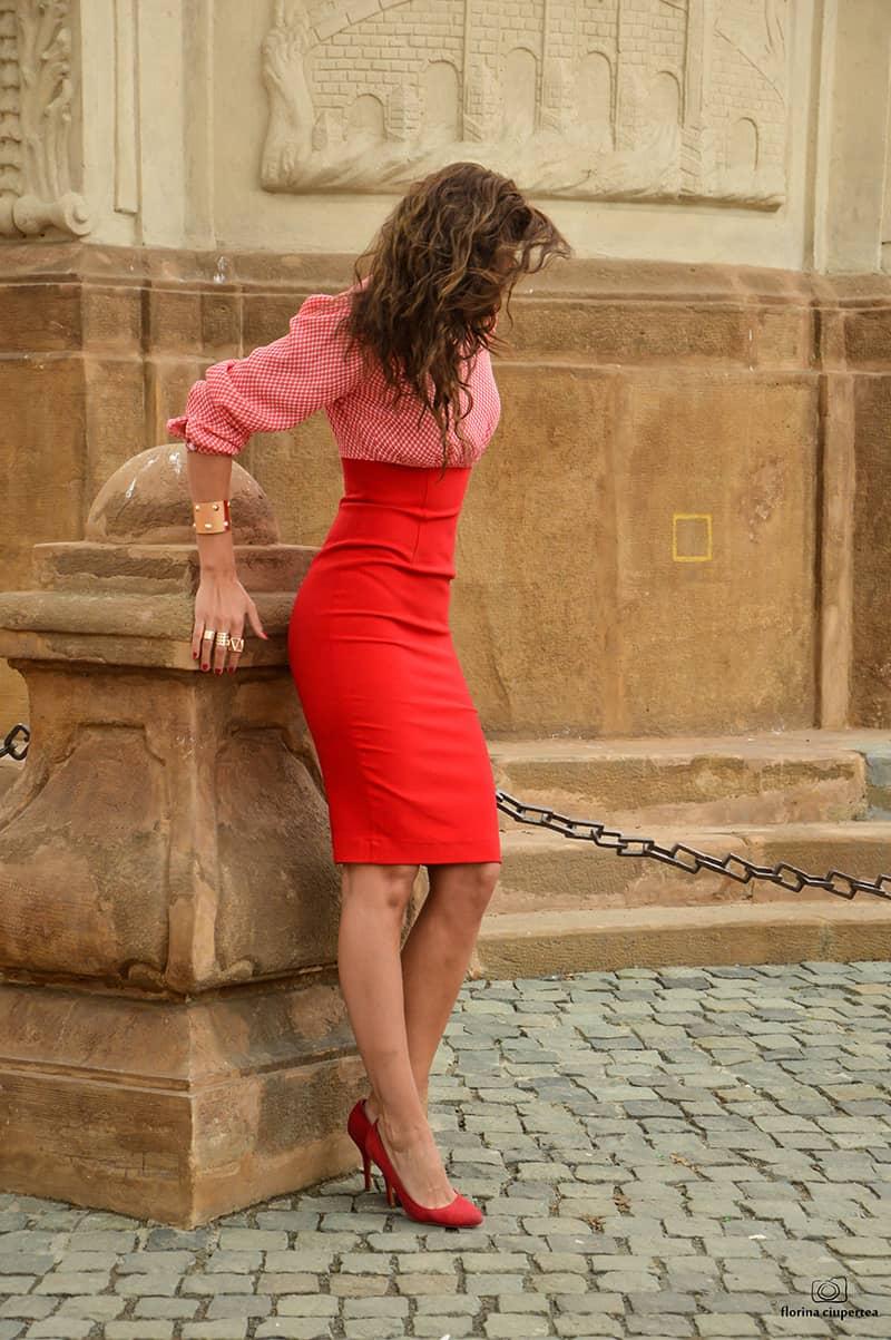 cecily-dresses-dana-cristina-straut-thefashiontag-16