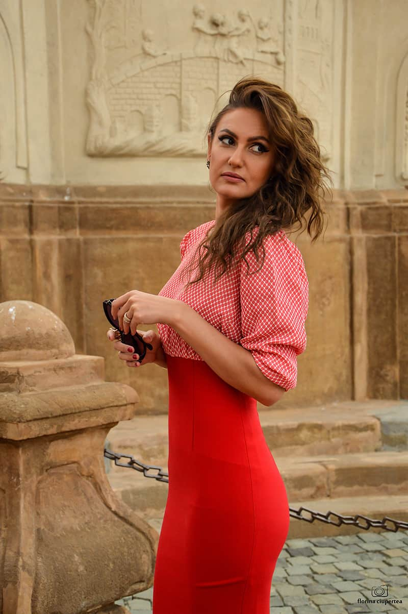 cecily-dresses-dana-cristina-straut-thefashiontag-19