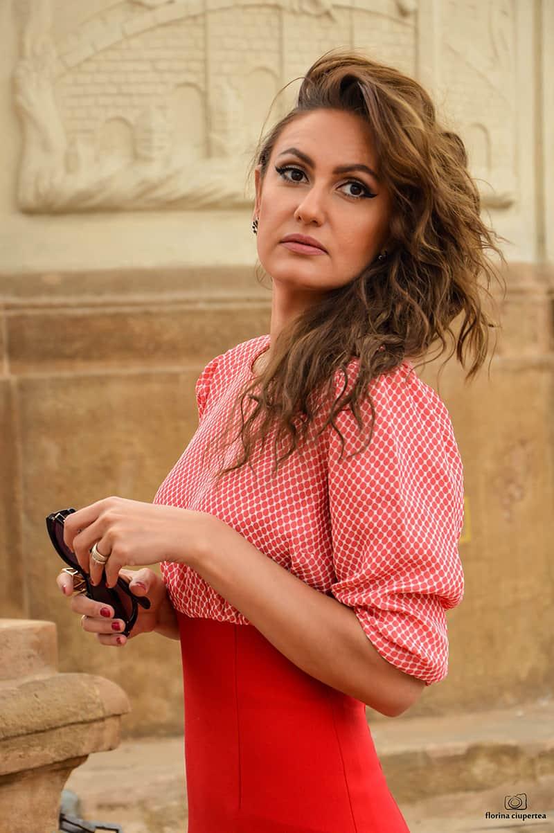 cecily-dresses-dana-cristina-straut-thefashiontag-20
