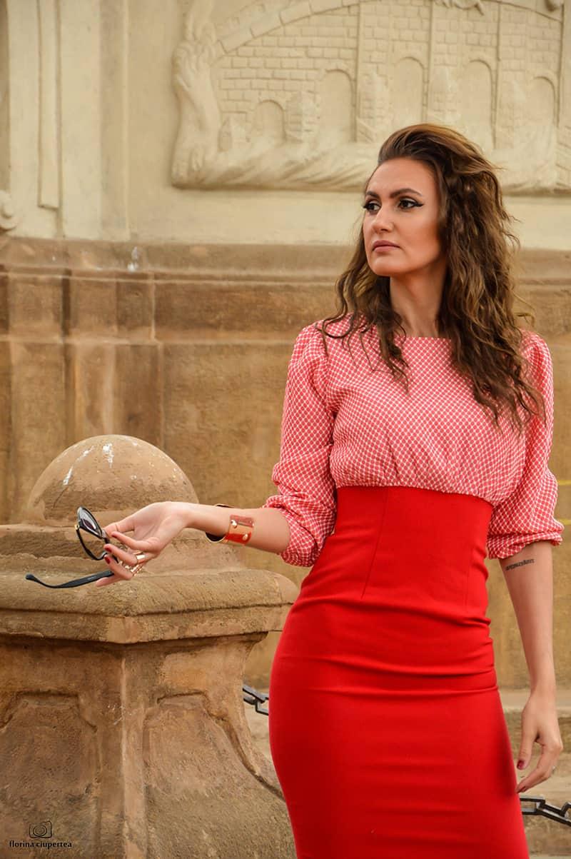 cecily-dresses-dana-cristina-straut-thefashiontag-23