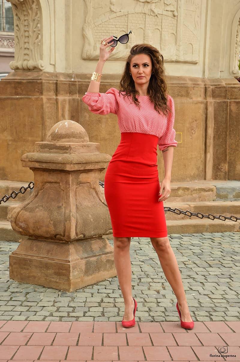 cecily-dresses-dana-cristina-straut-thefashiontag-24