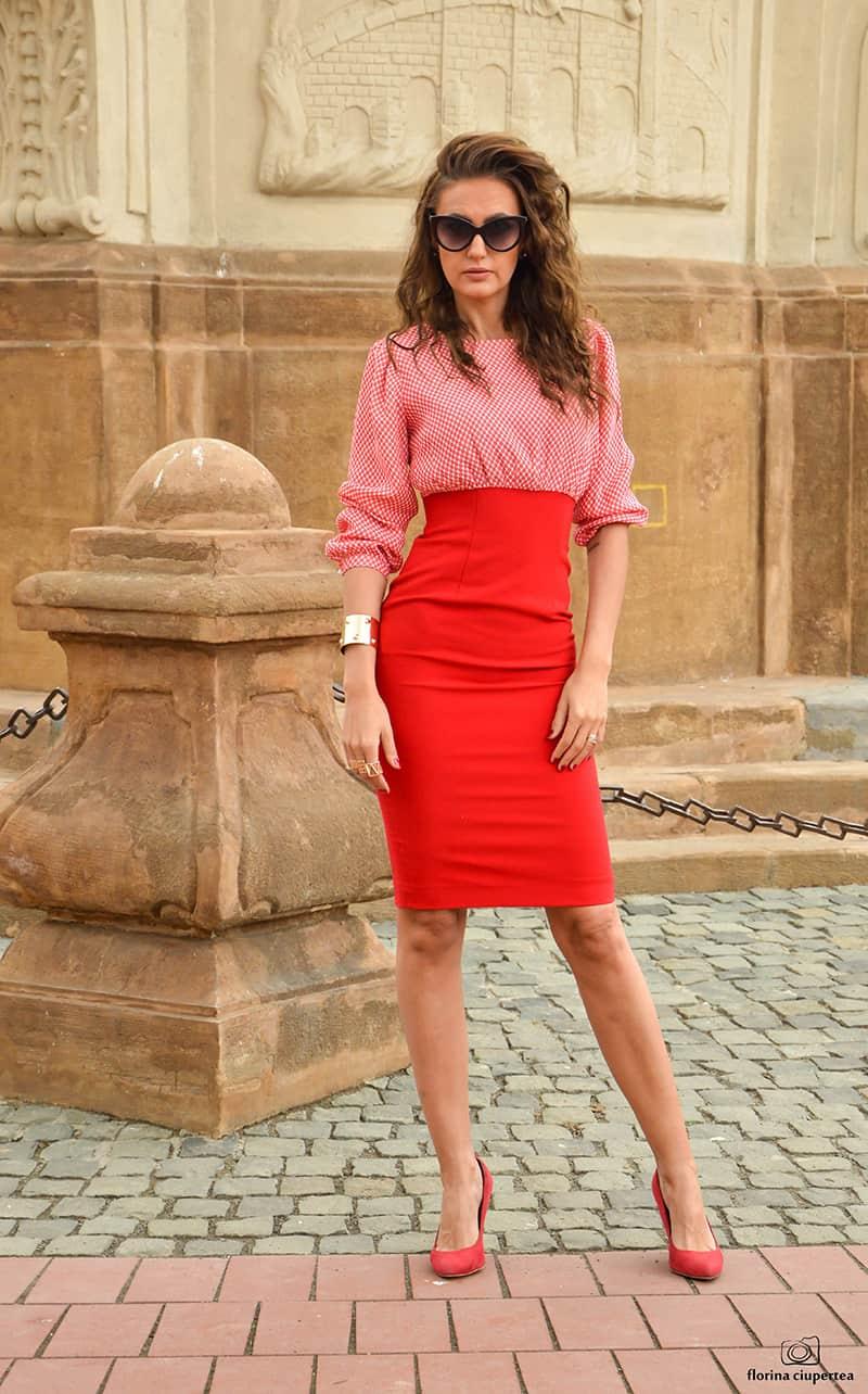 cecily-dresses-dana-cristina-straut-thefashiontag-25
