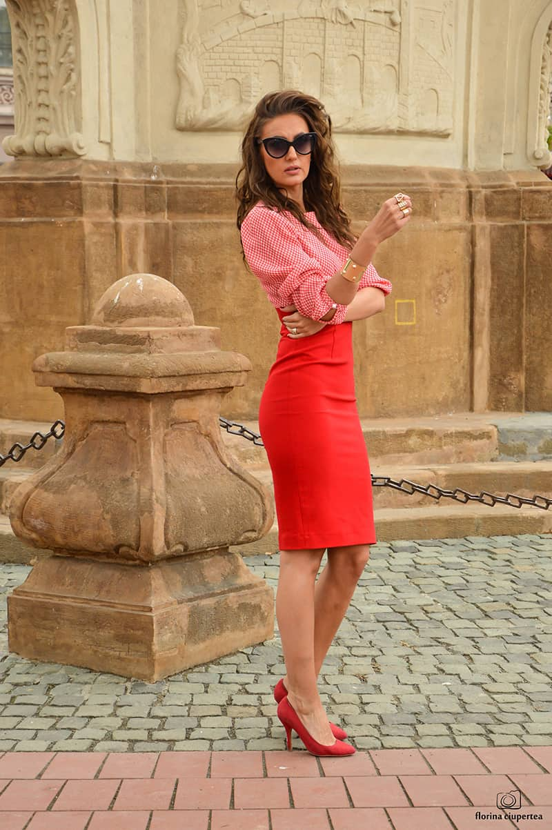 cecily-dresses-dana-cristina-straut-thefashiontag-27
