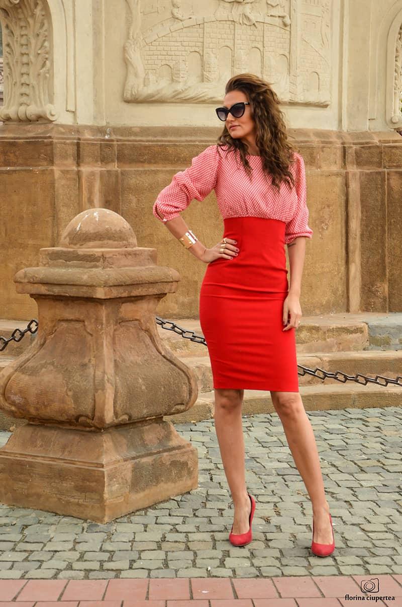 cecily-dresses-dana-cristina-straut-thefashiontag-29