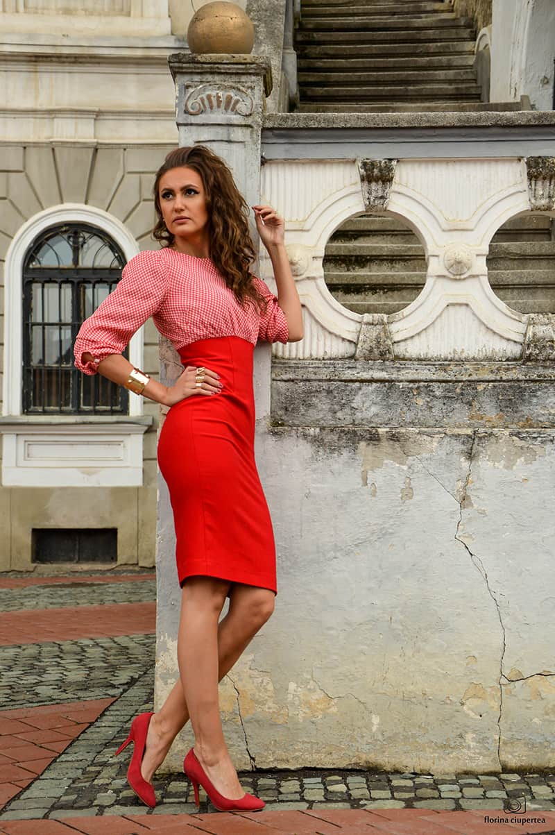 cecily-dresses-dana-cristina-straut-thefashiontag-36