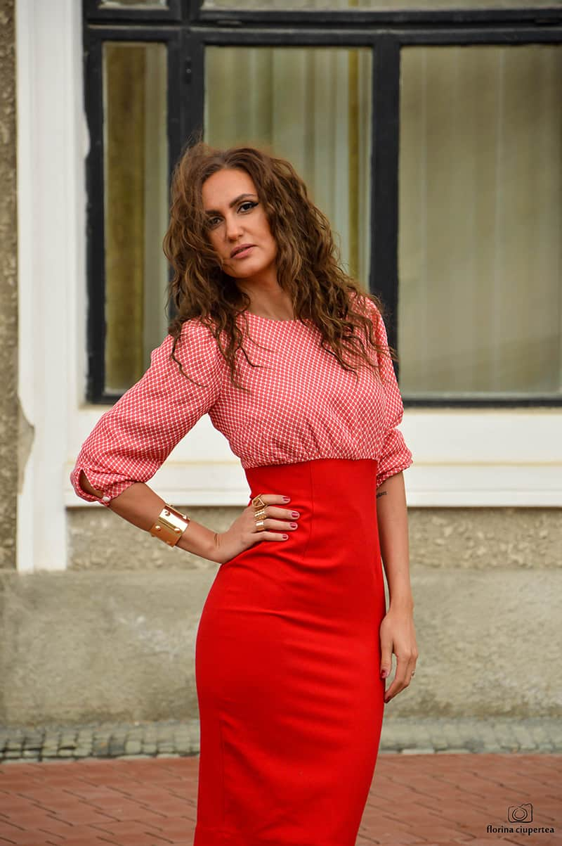 cecily-dresses-dana-cristina-straut-thefashiontag-38