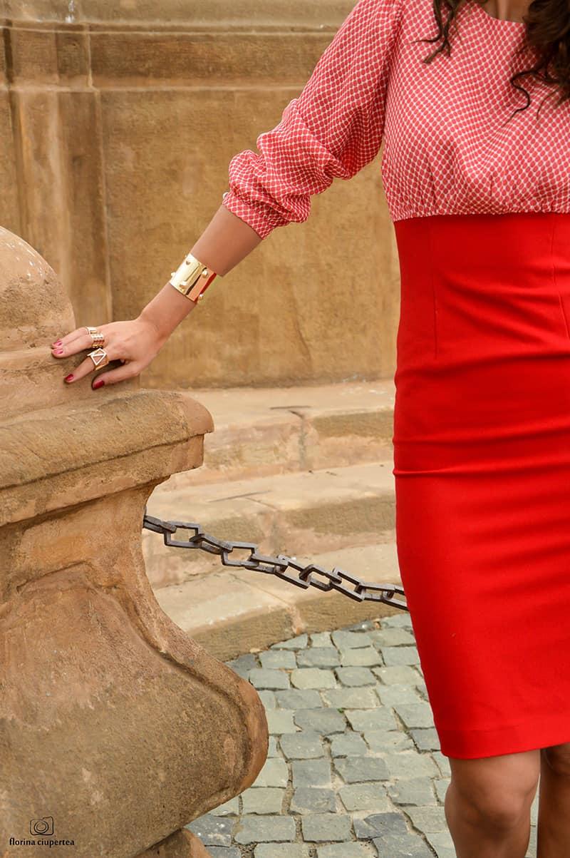 cecily-dresses-dana-cristina-straut-thefashiontag-6
