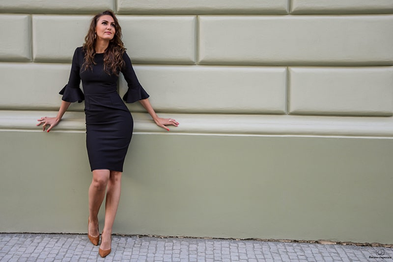 cecily-dresses-dana-cristina-straut-thefashiontag-9