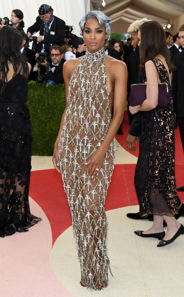 ciara-met-gala-2016-red-carpet